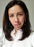 Cristina Joanin  Pérez