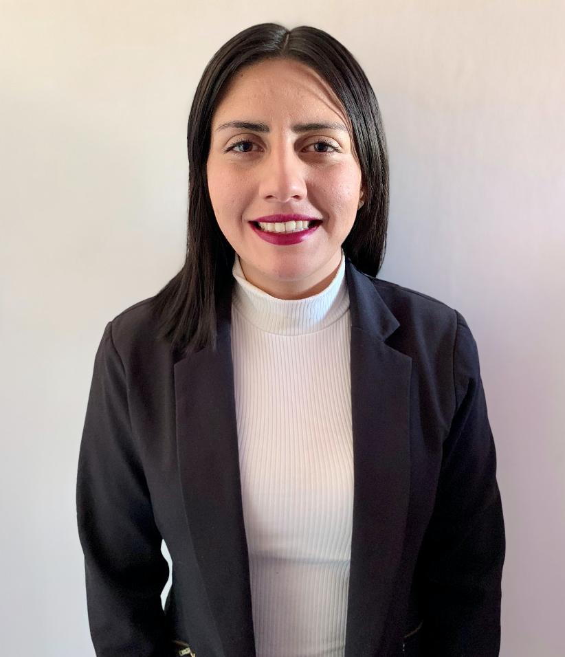Ana Karen Carrillo