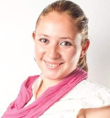 Aloma Gisele  Palomino