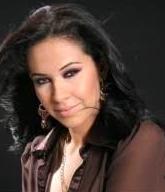Lili del Rocío  Campos