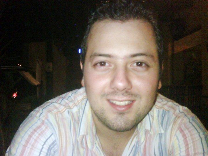 José Carlos Loreto