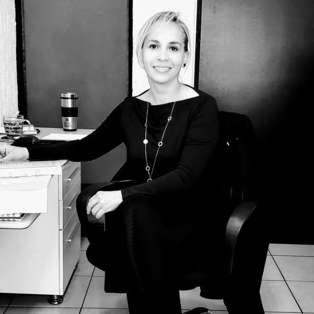 Karla Edith Brizuela