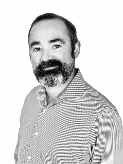 José Manuel  Cortés