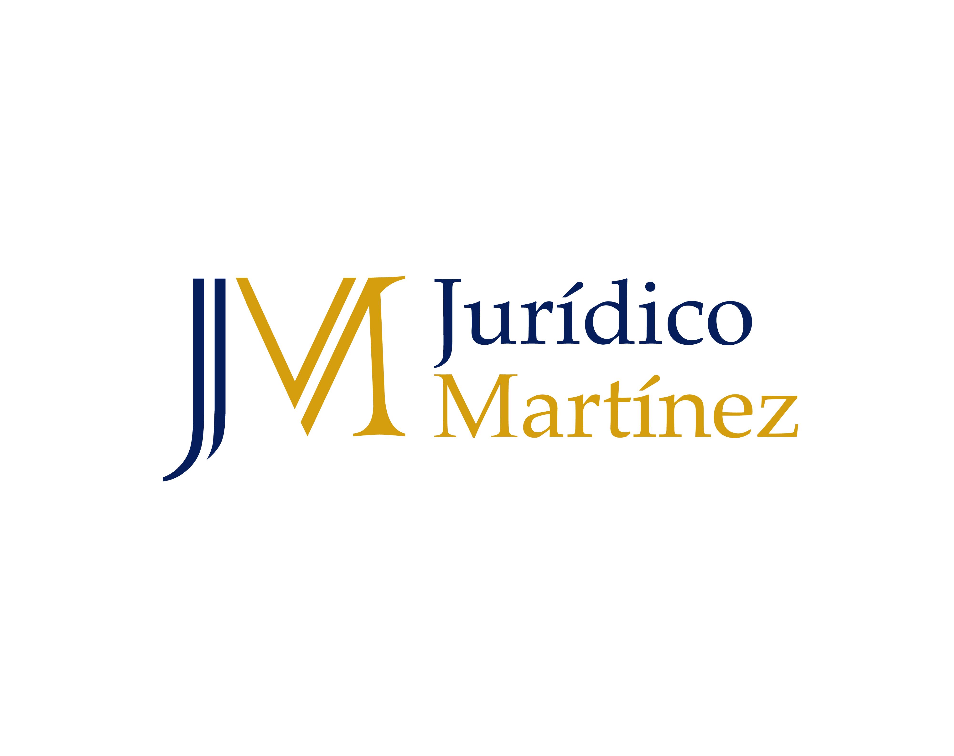 Jurídico Martínez