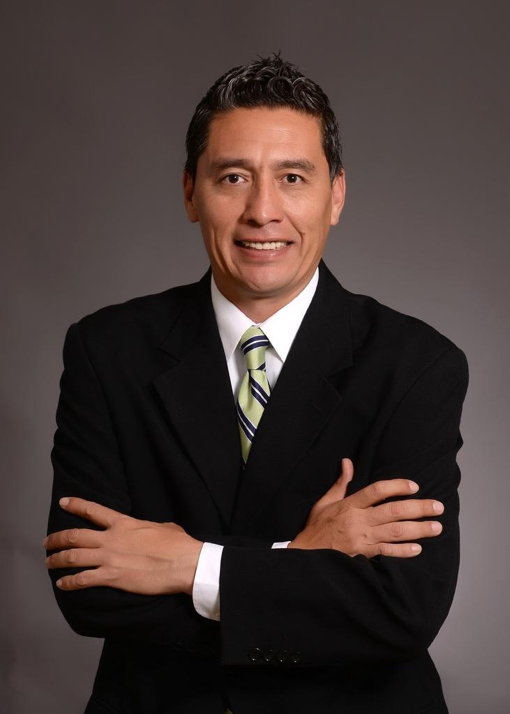 Aarón  Guzmán