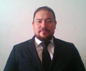 Jonatan  Rivas