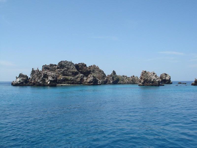 Devil's Crown | Galapagos Islands