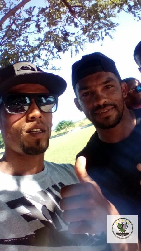 Campeonato Intermunicipal 2018 -