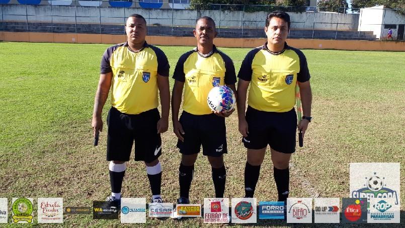 LIFRO - Liga Independente de Futebol de Rio das Ostras - undefined
