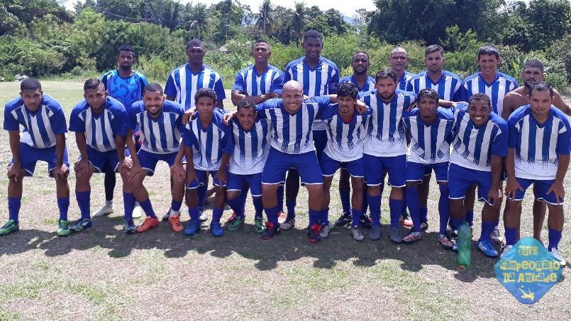 Campeonato Da Amizade  - undefined