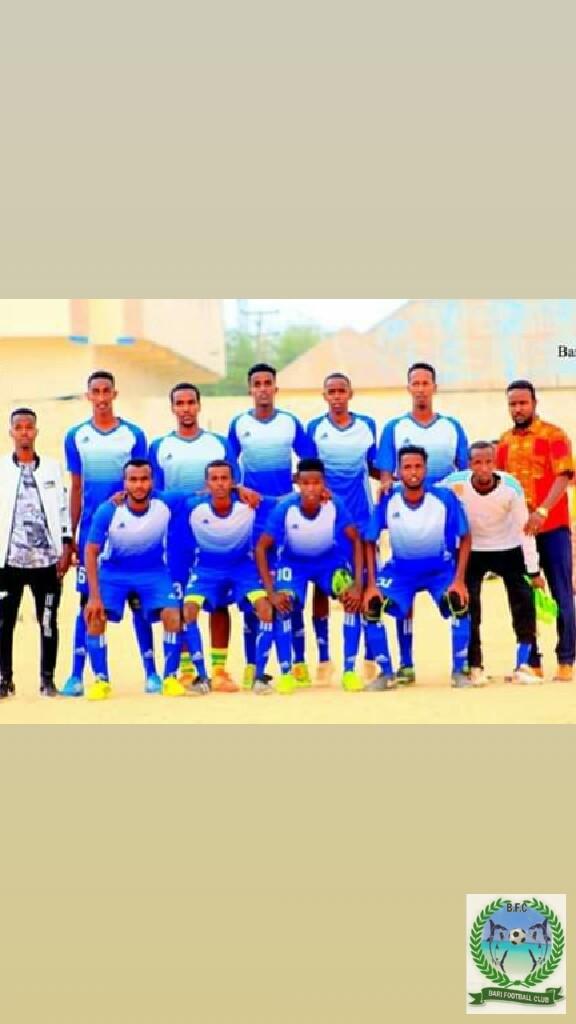 Bari Cup - bari fc my team