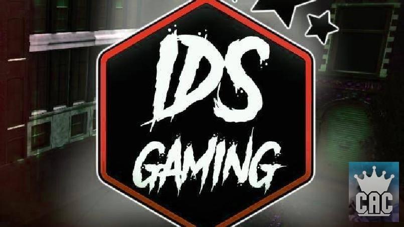 CAC  - IDS GAMING