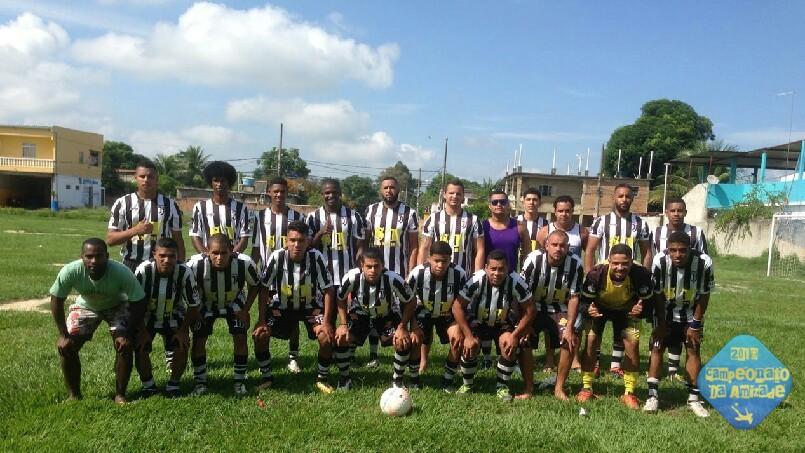 Campeonato Da Amizade  - hoje mostramos nossa força em casa pra cima deles no próximo jogo Juventus x Realcelona
