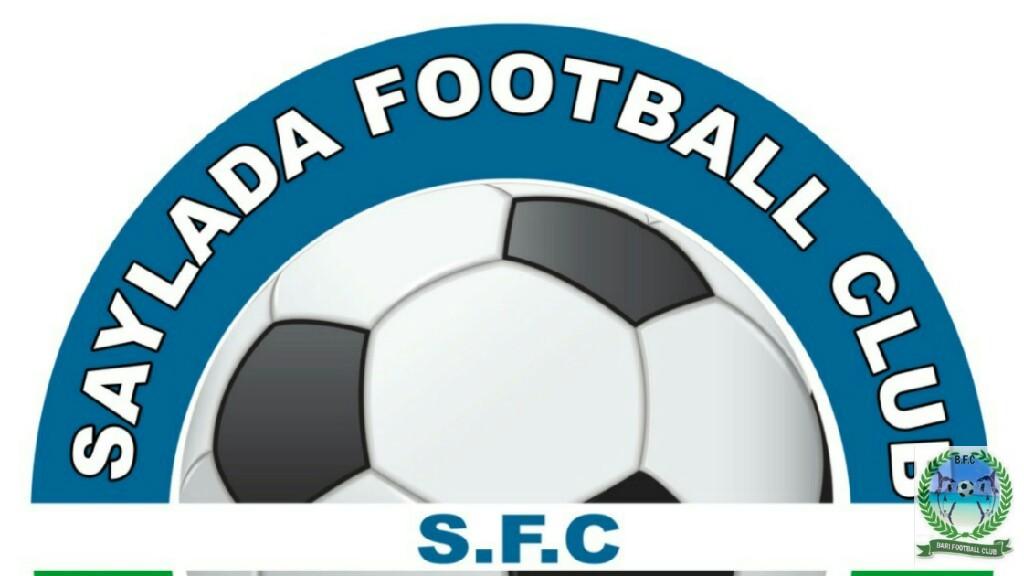 Bari Cup - Zaylada Fc