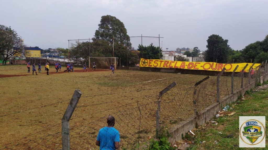 2a Copa Monções Sorocaba - undefined