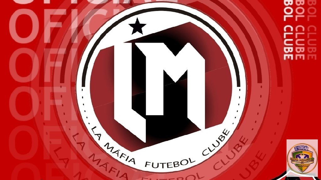 2a Copa Monções Sorocaba - #laMAFIA