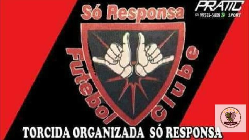 Campeonato Intermunicipal 2018 - família