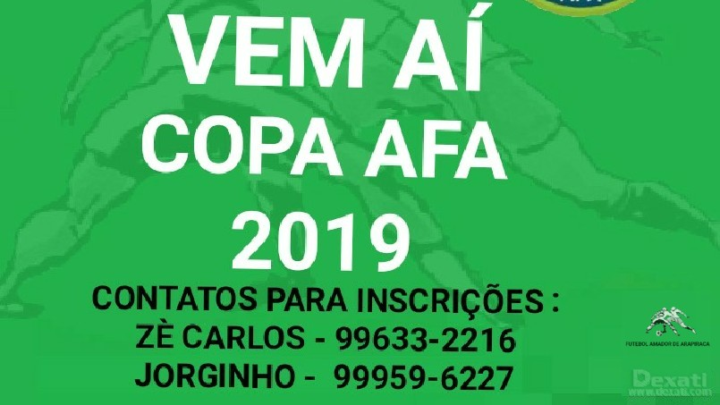 Futebol Amador De Arapiraca 2019 - UM DOS MELHORES CAMPEONATOS DE ARAPIRACA