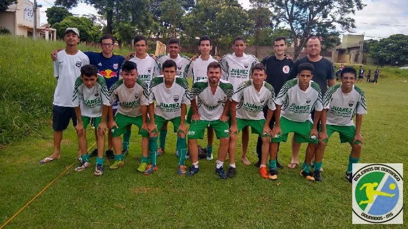 Domingo dos Boleiros 2019 - Atalanta FC
