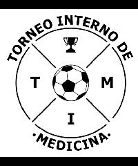 Torneo Interno de Medicina • Clausura 2019
