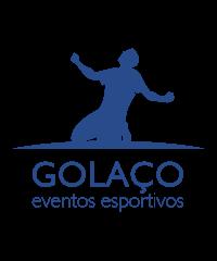 III Taça Paranaguá 2019