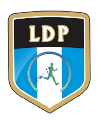 Liga Desportiva Patoense