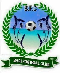 Bari Cup