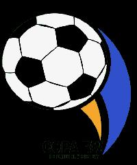 Copa RW De Futebol 7 Society