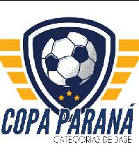 Copa Parana Futebol 7 Base