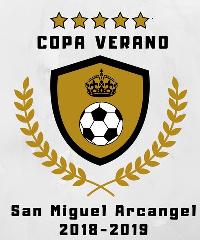 Copa Verano 2018-2019