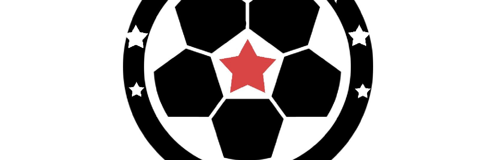 Copa da Ilha Guarujá 2018
