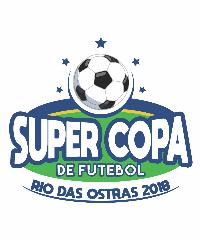 LIFRO - Liga Independente de Futebol de Rio das Ostras