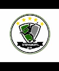 Campeonato Intermunicipal 2018
