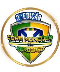 2a Copa Monções Sorocaba