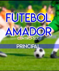 Iguatuense Amador 1° Quadro