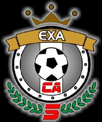 Torneo EXA CA5