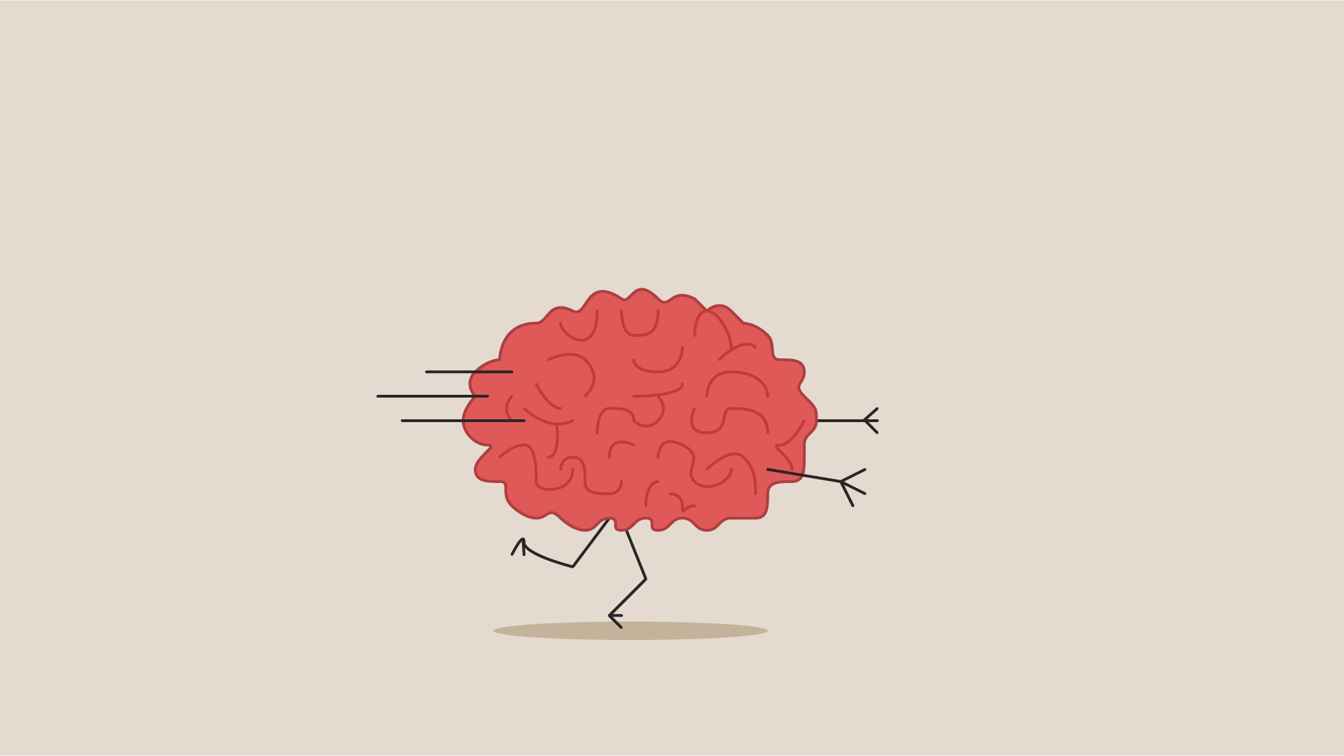 Heuristics, these daily thought shortcuts