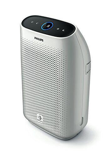 Philips 1000 Series Air Purifier