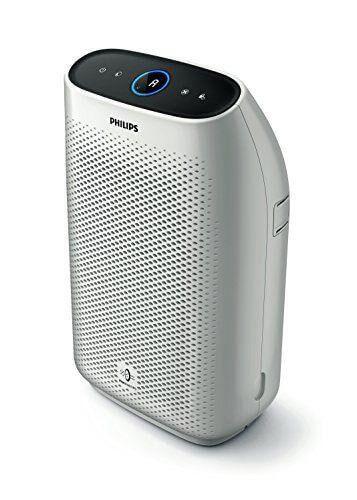 Philips 1000 Series Air Purifier