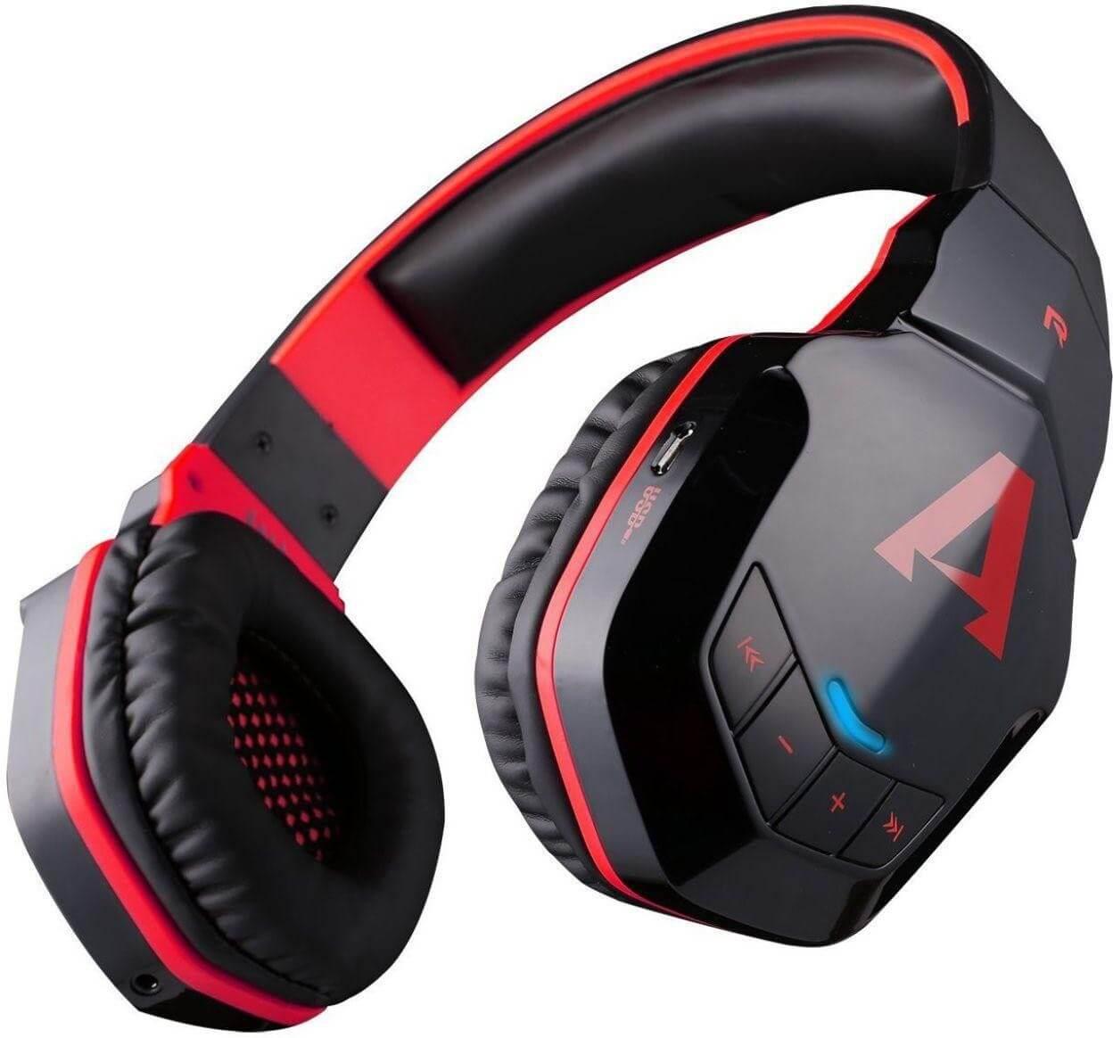 boAt Bluetooth Headset