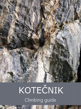 Kotečnik Climbing cover