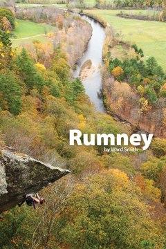 Rumney cover