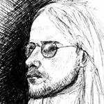 Gunnar Bittersmann