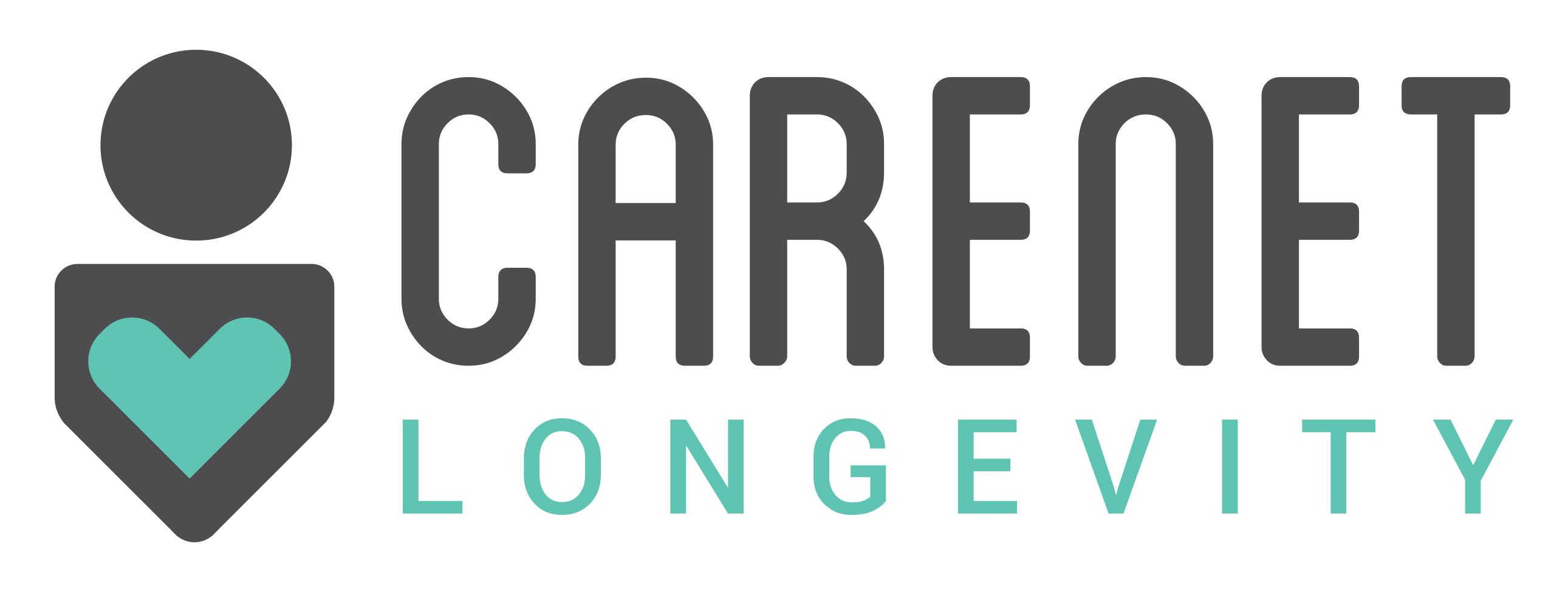 Carenet Longevity