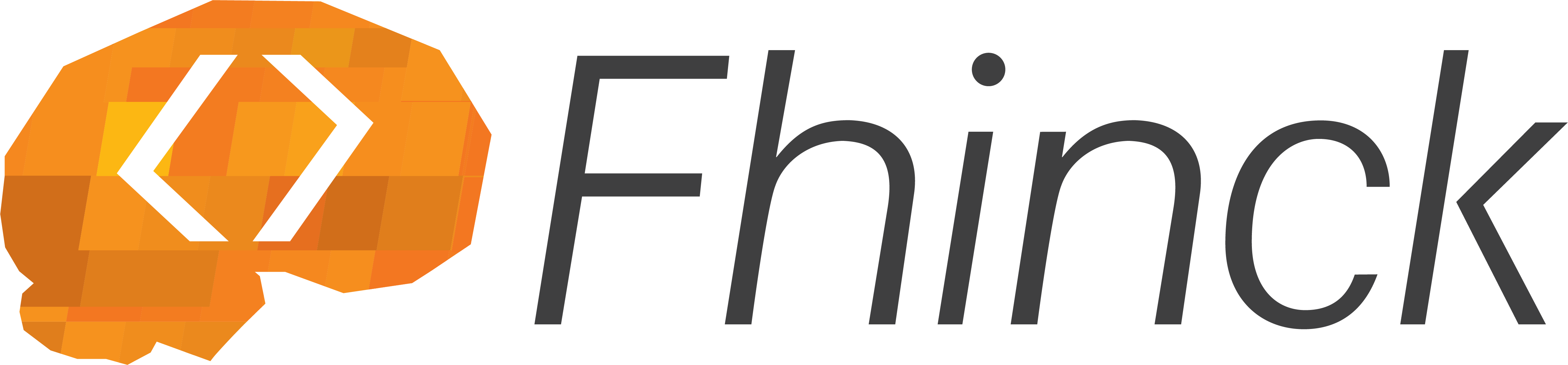 Fhinck