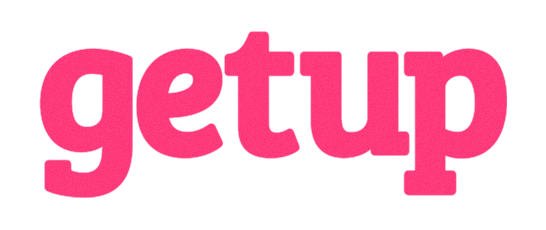 GetUpCloud