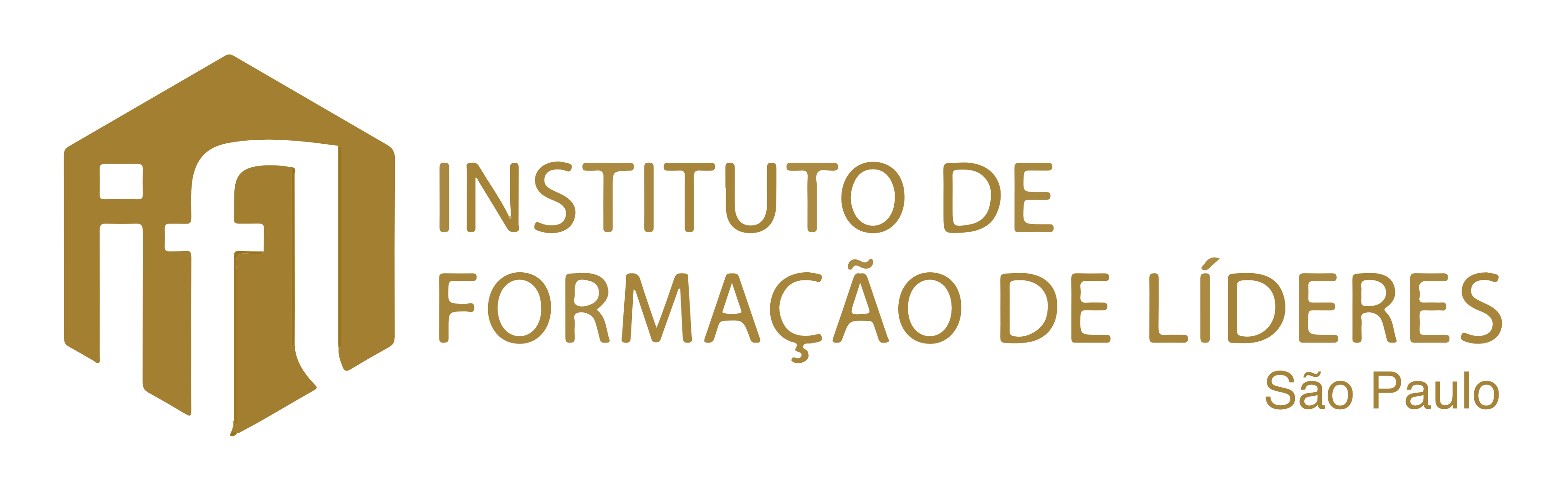 IFL São Paulo