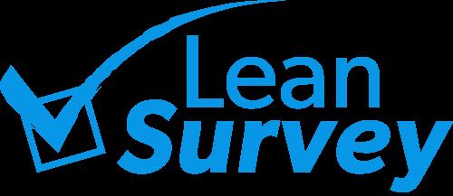 Lean Survey