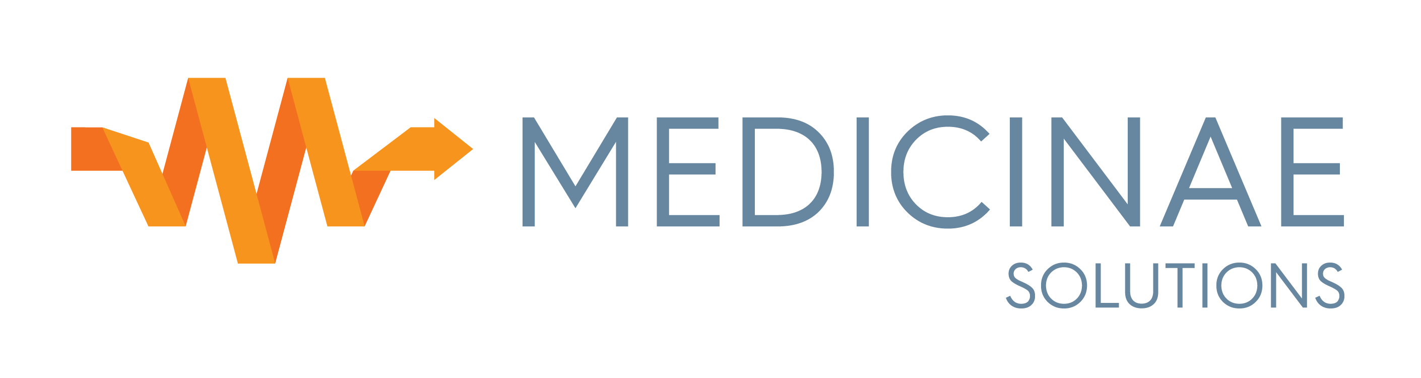 Medicinae