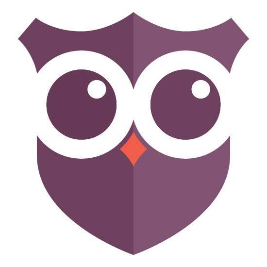 Owl Docs